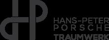 Traumwerk Logo